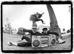 Beastie-Boys4