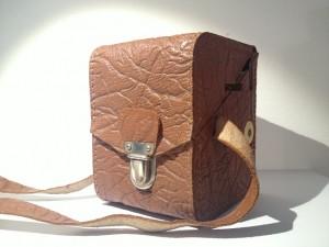 Brownie väska