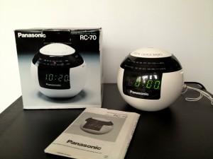 Panasonic_RC-70_3