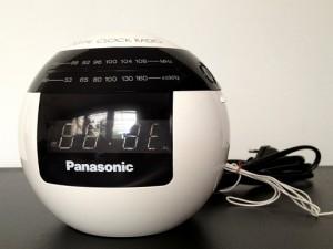 Panasonic_RC-70_5