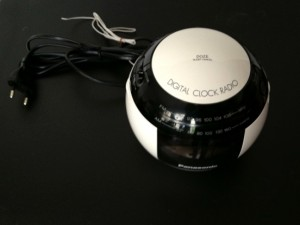 Panasonic_RC-70_6
