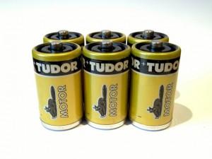 Tudor_liten