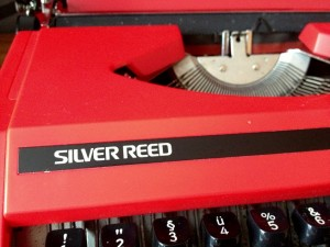 Silver Reed SR 20_7