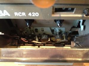 Saba RCR 420_2
