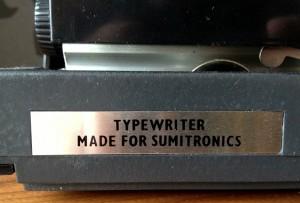 Silvertronic-20_3