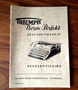 Triumph Norm Perfect_12