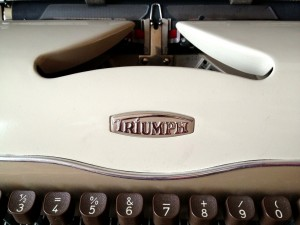 Triumph Norm Perfect_2