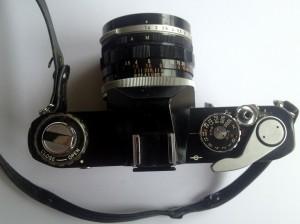Canon Pellix_3