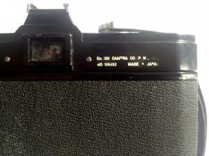 Canon Pellix_4