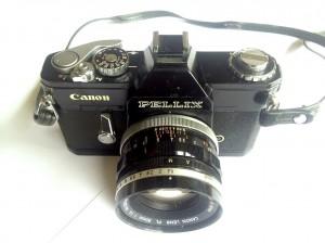 Canon Pellix_6