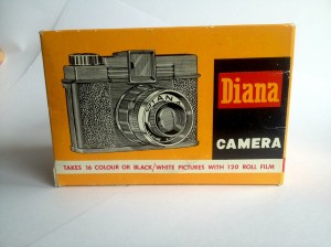 Diana_1