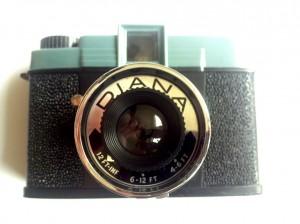 Diana_4