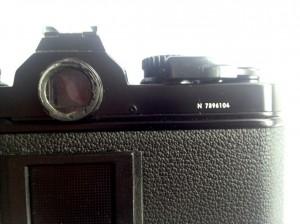 Nikon FM2_2