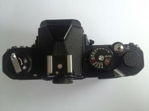 Nikon FM2_3