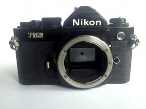 Nikon FM2_4