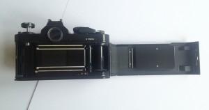Nikon FM2_6
