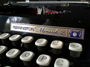 Remington Monarch 2_6