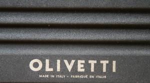 Olivetti studio 42_10