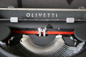 Olivetti studio 42_15