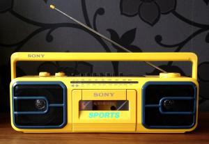 Sony Sports CFS-950_3