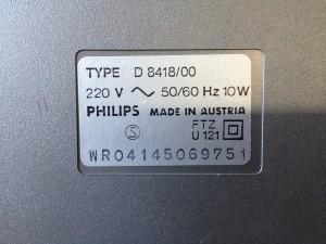 Philips D8418_4