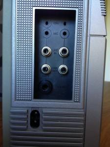 Philips D8418_5