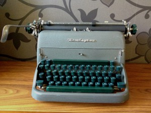 Remington super riter_2