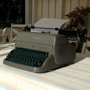 Remington super riter_3