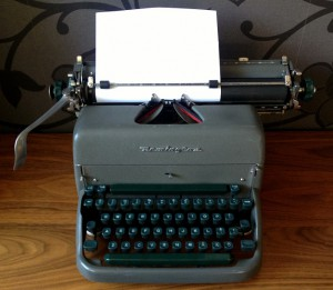 Remington super riter_6