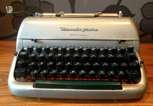 Remington Quiet-Riter_1