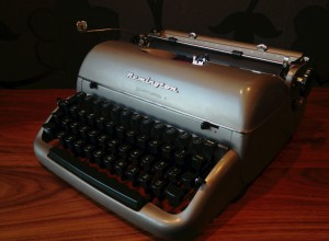Remington Quiet-Riter_2