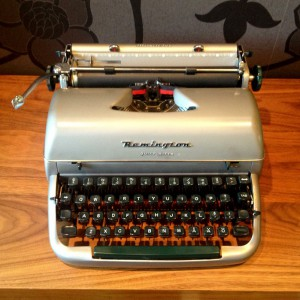 Remington Quiet-Riter_4