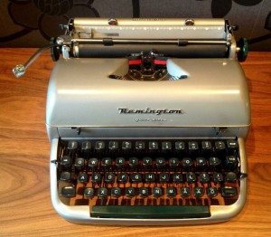 Remington Quiet-Riter_8