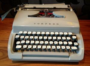 Torpedo_2