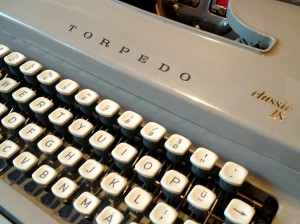 Torpedo_4