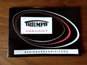 Triumph Gabriele E_1