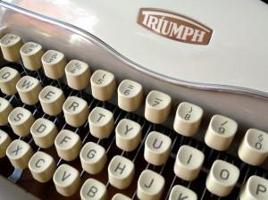 Triumph Gabriele E_3