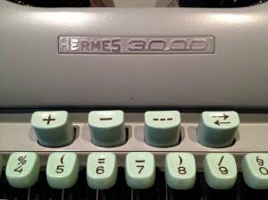 Hermes 3000_1