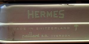 Hermes 3000_3