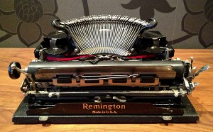 Remington 2_1
