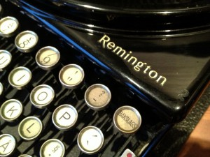 Remington 2_5