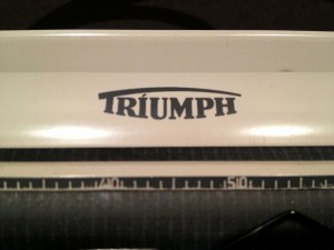 Triumph Tippa1_2