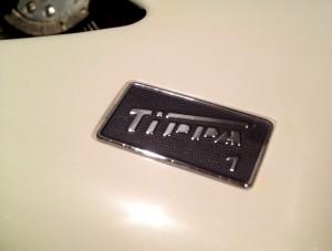Triumph Tippa1_3
