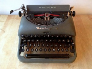 Remington Rand_1