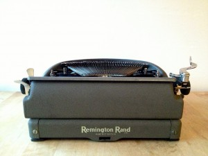 Remington Rand_2