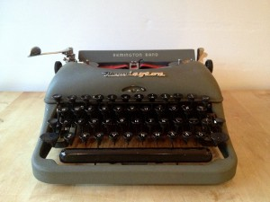 Remington Rand_3