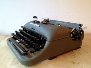 Remington Rand_4