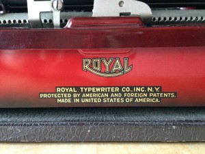 Royal Portable Dualtone_5