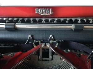 Royal Portable Dualtone_7