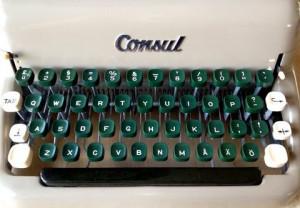 Consul_2